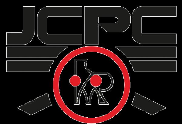 Logo JUDO CLUB DE PONTAULT COMBAULT