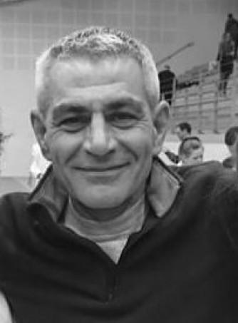ALVAREZ Fernando