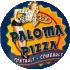 PALOMA PIZZA